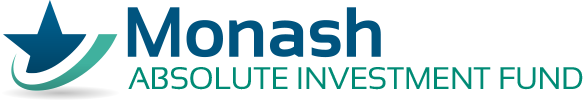 Monash Absolute Investment Fund
